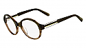 Calvin Klein Eyeglasses ck7884