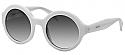 Prada Sunglasses PR 06QS