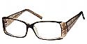 Focus Eyeglasses 234