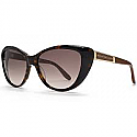 Marc By MJacobs Sunglasses MMJ 366/S