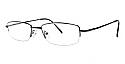 Metalflex Eyeglasses 1026