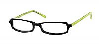 Legre Eyeglasses LE 148