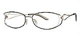 Sophia Loren Eyeglasses M197