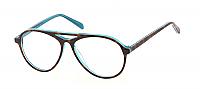 Legre Eyeglasses LE 203