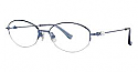 Seiko Classic Series Eyeglasses LU101
