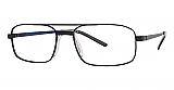 Hart Schaffner Marx Eyeglasses HSM 744