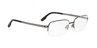 Spy Optic Eyeglasses Damian