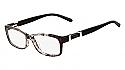 Calvin Klein Eyeglasses ck7851