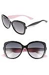 Dior Sunglasses DIOR ENVOL2/S