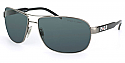 Polo Sunglasses PH3053