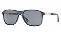 Brooks Brothers Sunglasses BB5012