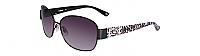 Bebe Sunglasses BB7054