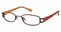 O!O Eyeglasses 830020