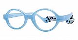 Miraflex Eyeglasses Baby Lux
