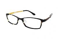 Ultra Tech Eyeglasses UT120