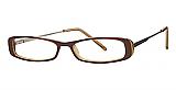 Scott Harris Eyeglasses 145