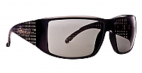 Anarchy Sunglasses Iniquity
