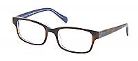 Legre Eyeglasses LE 212