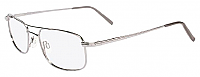 Flexon Eyeglasses 438