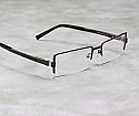 Biggu Eyeglasses B705
