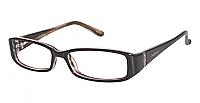 Jill Stuart Eyeglasses JS 275