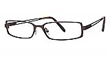 Scott Harris Eyeglasses 144