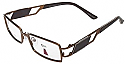 Red Carpet Eyeglasses 27