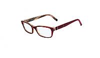 Karl Lagerfeld Eyeglasses KL689