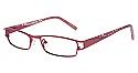 Cosmopolitan Eyeglasses Frothy