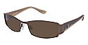 Humphreys Sunglasses 585055