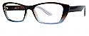 Retro Eyeglasses R100
