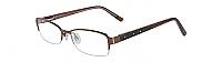 Altair Eyeglasses A5009