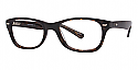 Harve Benard Eyeglasses 602