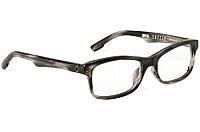 Spy Optic Eyeglasses Skylar