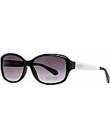 Kenneth Cole Reaction Sunglasses KC2741