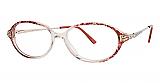 C by L'Amy Eyeglasses 516