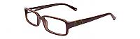 JOE Eyeglasses JOE4009