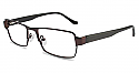 Surface Eyeglasses S108