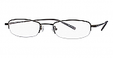 Revolution Eyeglasses REV457