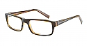 Surface Eyeglasses S300