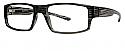 Retro Eyeglasses R105