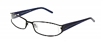 Junction City Eyeglasses Inglewood
