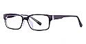 Soho Eyeglasses soho 111