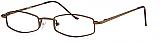 Peachtree Eyeglasses 7725