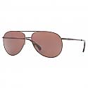 Brooks Brothers Sunglasses BB4025
