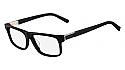 Calvin Klein Eyeglasses ck7880
