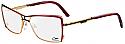 Cazal Eyeglasses CZ4213