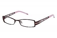 Humphreys Eyeglasses 582066