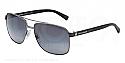 Dolce & Gabbana Sunglasses DG2131