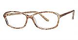 Sophia Loren Eyeglasses 1535